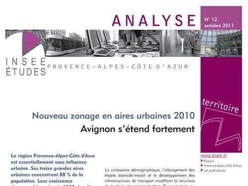 insee_analyse_12_oct_2011-1
