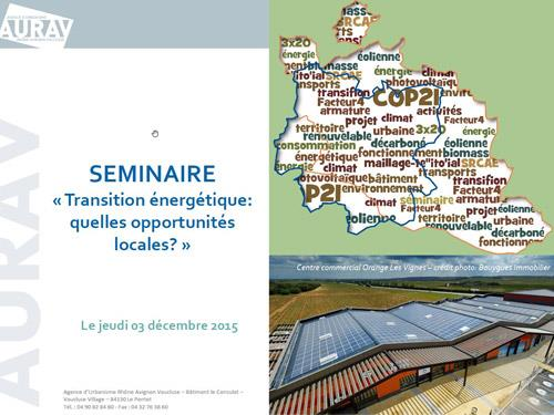 transition_energetique_quelles_opportunites_lo