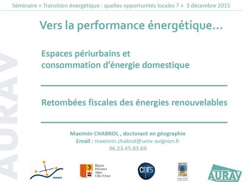 vers_la_performance_energetique_universite