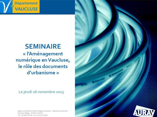 amenagement_numerique_dans_documents_urbanisme