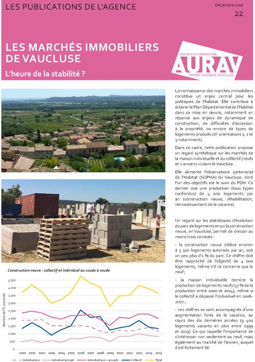 publication_marches_immobiliers