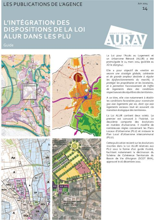 publicationplu_juin2014_web