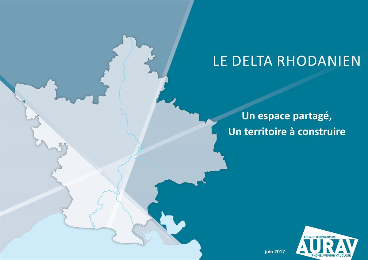 Grand_Delta_Rhodanien_COUVERTURE